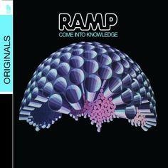 Ramp: 'Come Into Knowledge' (1977)