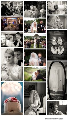 A few of our favorite images from Sarah and Todd's wedding at Historic Kent Manor Inn. What a beautiful bride!