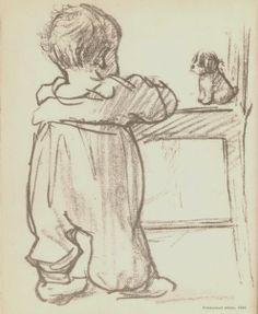 николай жуков, страшный зверь, 1944