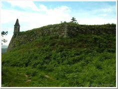 Forte de Lovelh