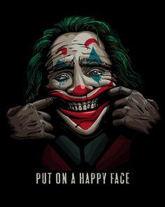 Joker neues T-Shirt 2019 Joaquin Phoenix Joker Herkunftsfilm Halloween Kostüm A. Joker neues T-Shirt 2019 Joaquin Phoenix Joker Herkunftsfilm Halloween Kostüm Arthur Fleck Clown Art Du Joker, Le Joker Batman, Batman Joker Wallpaper, Der Joker, Joker Iphone Wallpaper, Joker Wallpapers, Joker And Harley Quinn, Witch Wallpaper, Macbook Wallpaper
