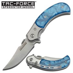 Collecter knives   Collector Series Spring Assisted Knife