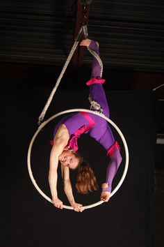 Diamond Circus specializes in lyra, acrobat, trapeze, tumbling, and contortion. Lyra Aerial, Aerial Acrobatics, Aerial Dance, Aerial Hoop, Aerial Arts, Aerial Silks, Pole Dance, Silk Dancing, Dance Dreams