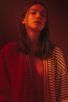 Karina Istomina