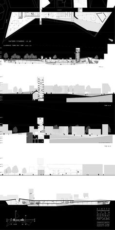 architecture presentation layout black and white _ diplomatiki.226.2011.07.jpg