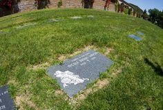 On pinterest unusual headstones bonaventure cemetery and savannah