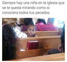 When Your Side Chicks Daughter Recognizes You When You're at Church Praising the Lord With Your Wife and Your Side Chicks Daughter Recognizes You Memes Funny Spanish Memes, Funny Jokes, Funny Stuff, Challenge Games, Harry Potter, Lol, Praise The Lords, Love Memes, Chistes