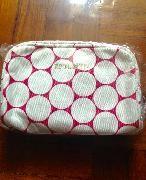 全新日本購入 IT 大牌royal party 化妝袋 - Tradeduck.com - 全港首個以物換物交換網