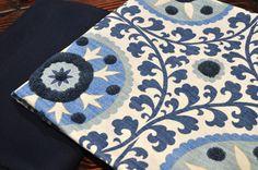 3 Park Fabric Giveaway. Visit www.onlinefabricstore.net/blog to enter!