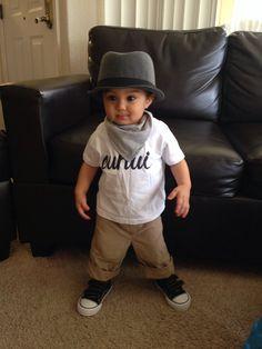 Cukui, cukui clothing, toddler fashion,boys fashion, Lucas Grae