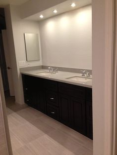 Photo Of Almaden Tile Marble San Jose Ca United States Bathroom