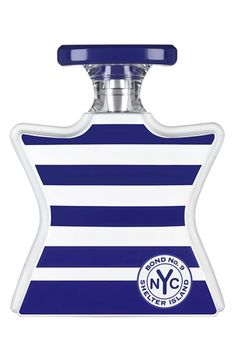 Bond No. 9 Shelter Island: http://beautyeditor.ca/2014/07/25/summer-fragrances-2014/