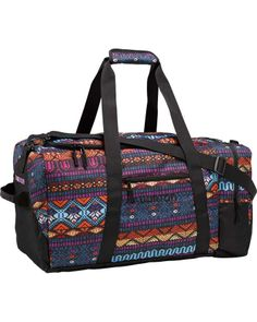 boothaus bag medium $39.95