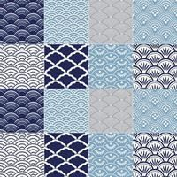 adesivo azulejo 0169