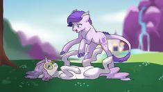 Rough by kianamai on DeviantArt My Little Pony Drawing, Mlp My Little Pony, My Little Pony Friendship, Kilala97, My Little Pony Pictures, Mlp Pony, Cartoon Shows, Doodles, Sketches