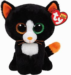 Beanie Boo - Frights (Halloween Exclusive)