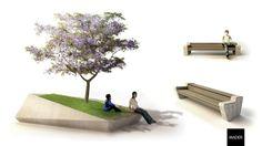 mader-mobiliario-urbano-canoas-3.jpg