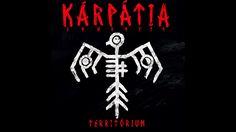 Kárpátia - Territórium album Darth Vader, Movie Posters, Fictional Characters, Youtube, Film Poster, Fantasy Characters, Youtubers, Billboard, Film Posters