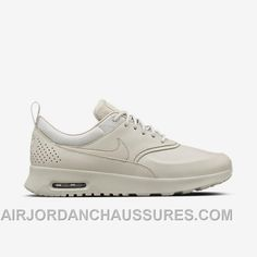 http://www.airjordanchaussures.com/nike-air-max-thea-womens-white-black-friday-deals-2016xms2166-free-shipping-ziwxe.html NIKE AIR MAX THEA WOMENS WHITE BLACK FRIDAY DEALS 2016[XMS2166] FREE SHIPPING ZIWXE Only 45,00€ , Free Shipping!