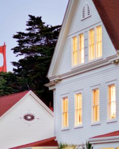 Cavallo Point - Sausalito, California #Jetsetter  http://www.jetsetter.com/hotels/california/san-francisco/330/cavallo-point?nm=serplist=9=image