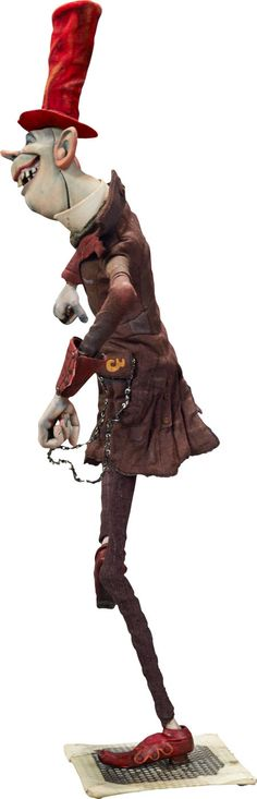 Figure X 5 2.5cm Tall Troll Doll Lot New #2