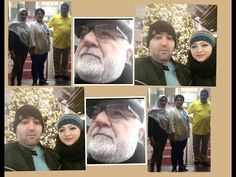 Autoren: Journalist An.Tv Gulnaz Ganbarli In Deutschland wurde ein Strafverfahren gegen aserbaidschanische Betrüger Riyad Aliyev eröffnet.Riyad Aliyev ist ein Betrüger und Flüchtling aus Aserbaidschan lebt in Deutschland Riyad Aliyev war gefälschter Rektor der nicht existierende Kiever Zweig der Tefekkur Universität und war am 5. Mai 2015 auf der Suche nach Interpol. Es sei darauf hingewiesen,… Asia News, Lady And Gentlemen, Investigations, Politics, Facts, Authors, Political Books, Truths