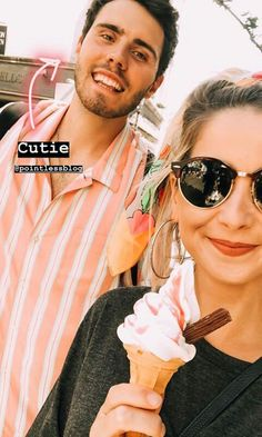 Zoella Style, Sugg Life, Zoe Sugg, Vlog Squad, Celebs, Celebrities, Cute Couples, Couple Goals, Role Models
