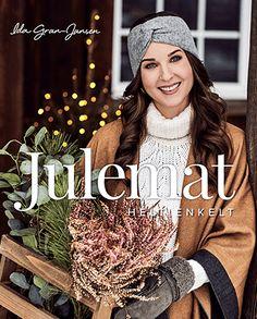 Ida Gran Jansen Crochet Hats, Fashion, Knitting Hats, Moda, Fashion Styles, Fashion Illustrations