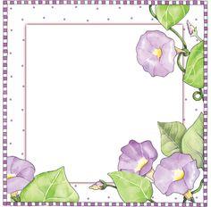 CH.B *✿* De Lady Lony....Garden