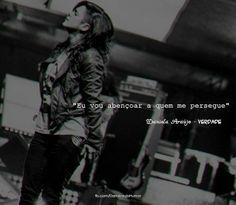 Verdade, Daniela Araujo.
