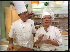 20 Leche frita - YouTube Tostadas, Chef Jackets, Favorite Recipes, Tortillas, Dessert Ideas, Youtube, Gastronomia, Recipes, Amor