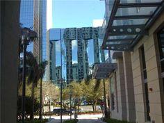 1060 BRICKELL AV #2507 - Miami luxury properties