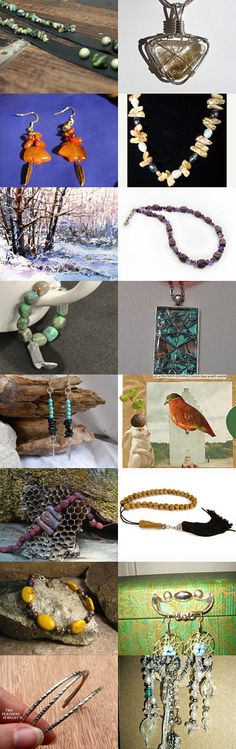 Pretties and Paintings by Julie - Pure GRACE Soap on Etsy--Pinned with TreasuryPin.com