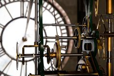 Behind Closed Doors: A clock with a view. City's life and history unfold beneath Old Red clock tower. Red Clock, Dallas County, Dallas Morning News, Large Clock, Closed Doors, Old Things, Tower, History, City