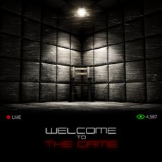 welcome to the game free download