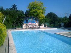 Piscine - Hydro Sud Tours (37)