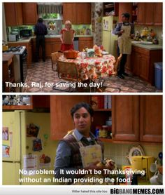 The Big Bang Theory Memes and Funny Pics - The Big Bang Theory Memes