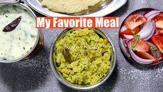 Bhavna's Kitchen, Gujarati Cuisine, Indian Desserts, Gluten Free Recipes, Guacamole, Food Videos, Meal Planning, Frozen, The Creator