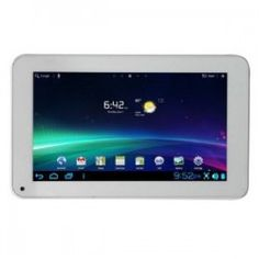 All About tablets...laptops & what you call gadgets.....Online Shopping