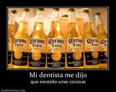 corona bier Agencia Infonort News: EN GOOG - corona Ab Inbev, Memes In Real Life, Beer Company, Memes Funny Faces, New Memes, Relationship Memes, Work Humor, Tequila, Craft Beer