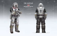 the_martian___eva_suit_design_by_artofjokinen-d7ih5v0.jpg (1200×768)