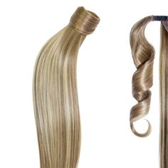 5c014815 Lucky Cat Beauty > CatWalk Ponytail MH. Lucky Cat Beauty · Balmain Hair