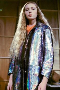 python fashion 70s - Google Search