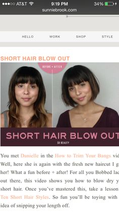 What Hairstyle Should I Get 30 Straight Hairstyles  Pinterest  Straight Hairstyles Short