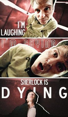 Image result for sherlock moriarty psychopath boring