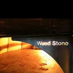 wood stone ovenamanyara resortturks and caicos