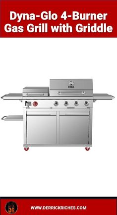 200 Gas Grills Ideas In 2021 Best Gas Grills Gas Grill Grilling