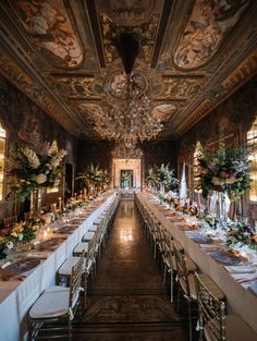 Wedding planner and Design services on Lake Como, Italy - SposiamoVi Wedding Planner Italy, Italy Wedding, Wedding Reception, Our Wedding, Dream Wedding, Lake Como Wedding, Italian Lakes, Italian Garden, Civil Wedding