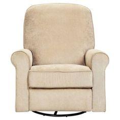 best chairs kersey swivel glider recliner graphite baby girlu0027s nursery pinterest gliders recliner and nursery
