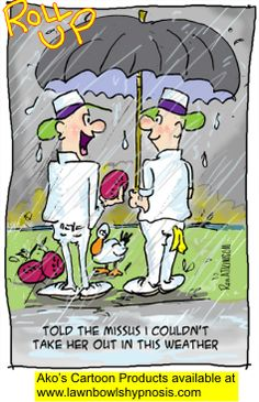 Get your priorities right Funny Cartoons, Bowling, Lawn, Priorities, Cards, David, Fictional Characters, Green, Recipes